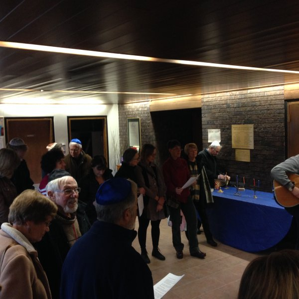 Chanukah JCC Peterborough 2015 002