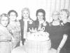 04 pg14 Hadassah Women