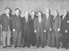 16 pg39 Presidents