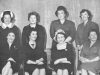21 pg42 Hadassah Presidents