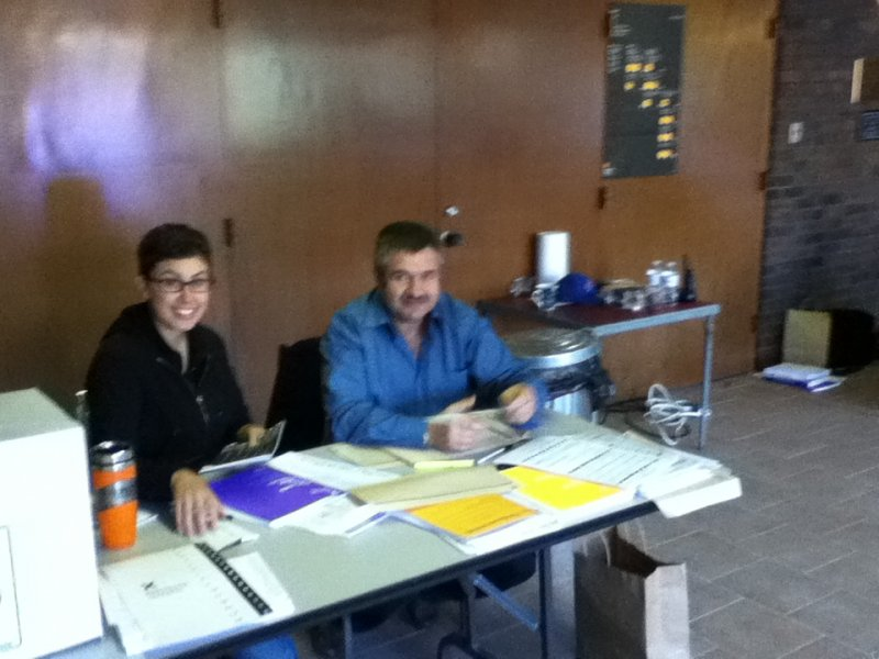 ontario-provincial-election-day-ziysah-mark-busy-working-jcc