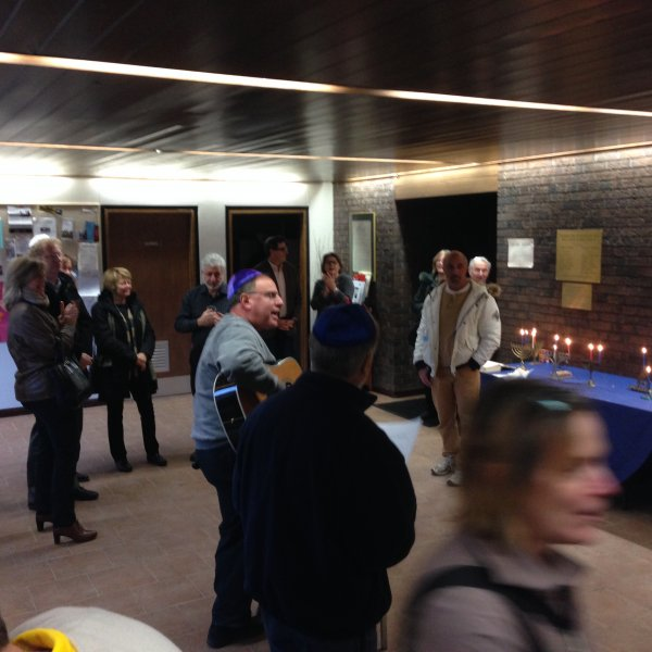 Chanukah JCC Peterborough 2015 006