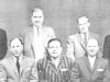 27 pg49 B'nai B'rith Presidents
