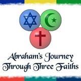 Abraham Festival Group